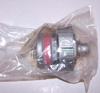 http://qro-parts.com/images//GU-74B/NIB/1508.jpg