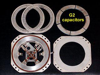gu84b,4cx2500a,sk3a,Svetlana,socket,gu74b,gu84b