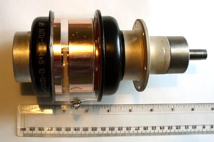 50 V 1200 unidades condensador de cer/ámica monol/ítico kit surtido 10 pF-10uF 24 valores Wifehelper Condensador de cer/ámica